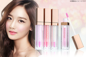 W300_171020__kpd056548_bila-beauty_