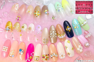 W300_180126__kpd058521_____nail_beautycommunication-decora__300______________________________