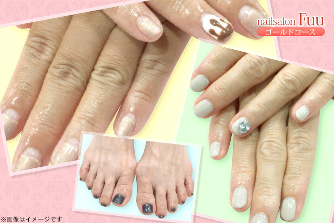 Large_180129__kpd058551_nailsalon-fuu_______-_______________________
