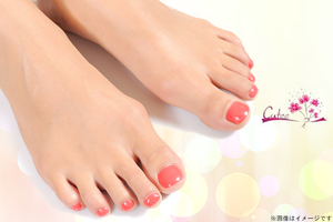W300_180704__kpd062051_nail-salon-cutee_