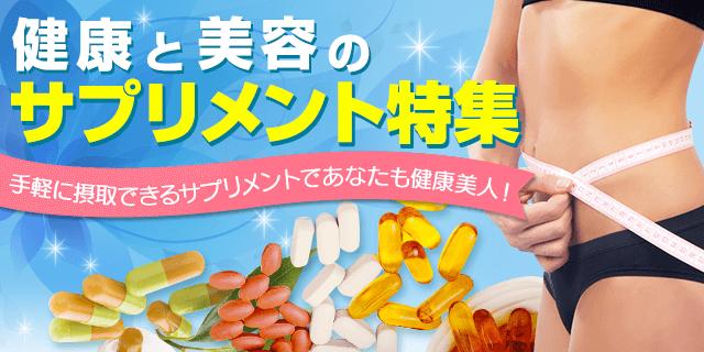 160304_supplement_sp