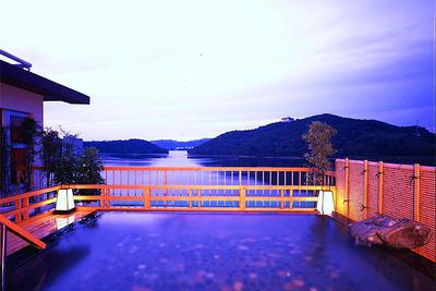 静岡 浜松 ホテル鞠水亭