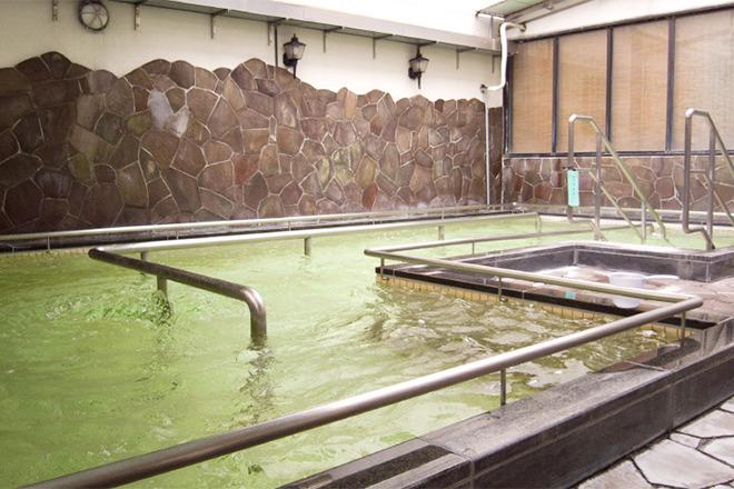 Max_facilities02-l