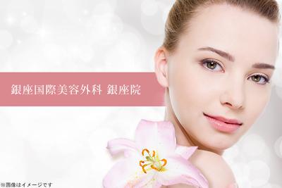 銀座国際美容外科 銀座院