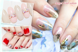 W300_171120__kpd057270_angel-nail-salon_