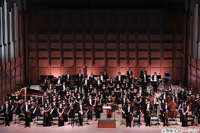 Max_180205__kpd058970_______________________the-orchestra-japan-s__-
