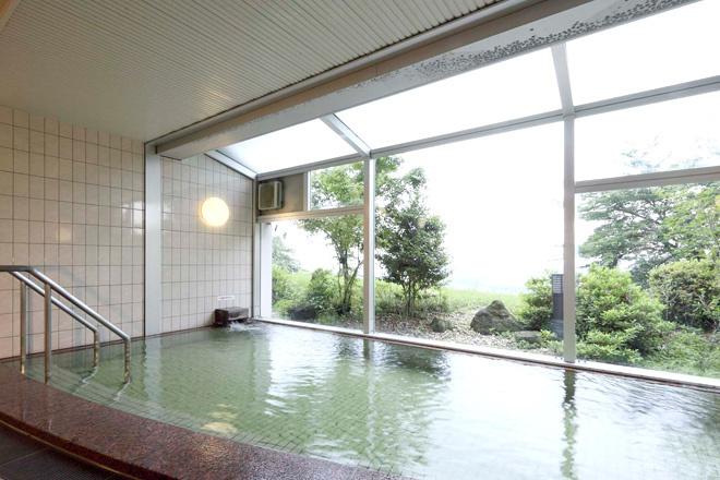 Large_shiroyama01