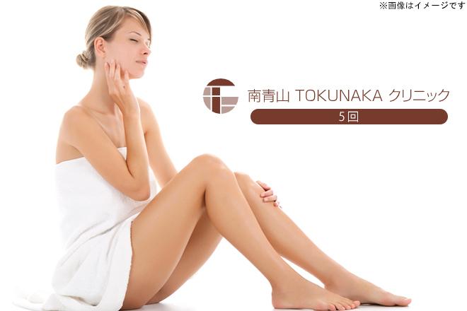 Large_180614__kpd061878____-tokunaka-______