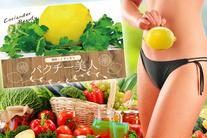 78%OFF【850円】≪☆送料無料☆脂質と糖質カット!ダイエットの味方「パクチー美人3g×30包入り」≫