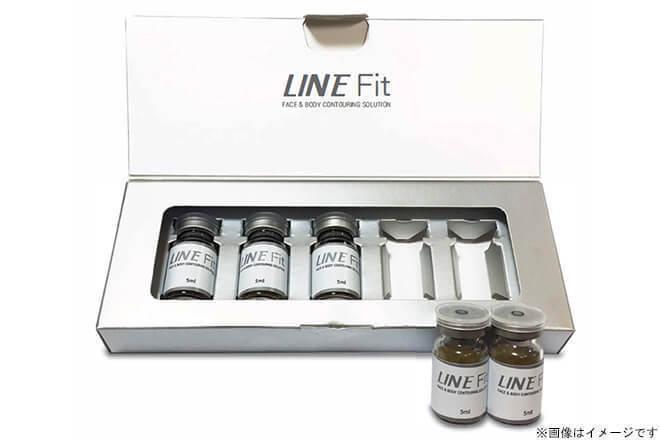 Large_line-fit