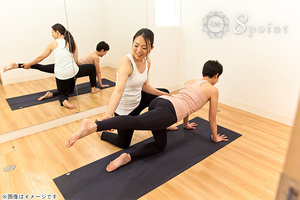 W300_180829__kpd063261_yoga-studio-8point_