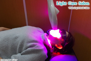 W300_181117__kpd065160_light-care-salon-____led__________8_8000__2____