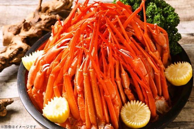 Large_foodpic8439815