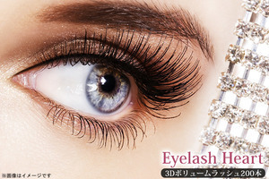 W300_181211__kpd065432_eyelash-heart_