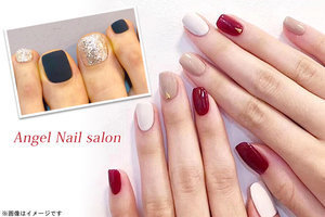 W300_____181130__kpd065240_angel-nail-salon_
