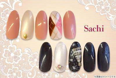 Sachi サチ