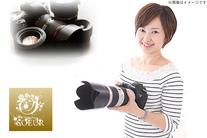 78%OFF【22,900円】≪☆送料無料☆ もっとカメラを極めたい、趣味を増やしたい、そんなあなたに!隙間時間を使ってカメラのテクニッ...