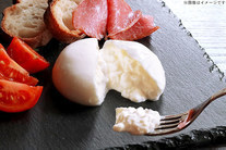 【3,980円】≪☆送料無料☆北海道・十勝産の生乳100%使用!クリーミーでコクのある贅沢なチーズ★シンプルにそのままでも、パンに乗せた...