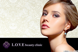 W300_190205__kpd066917_l.o.v.e_beauty_clinic_
