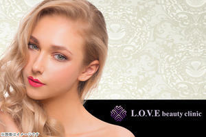 W300_190205__kpd066916_l.o.v.e_beauty_clinic_