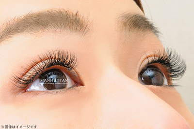 eyelash salon MANHATTAN 恵比寿店