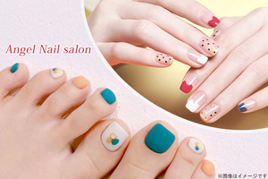 W300_190412__kpd068472_angel-nail-salon_