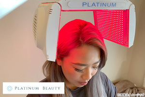 W300_190614__kpd069391_platinum-beauty-____