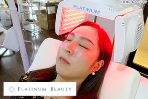 W300_190716__kpd069883_platinum-beauty-_____