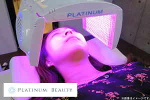 W300_____190716__kpd069882_platinum-beauty-_____