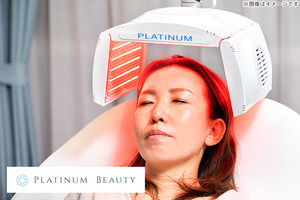 W300_191105__kpd071577_platinum_beauty_____led______15__2__200---__