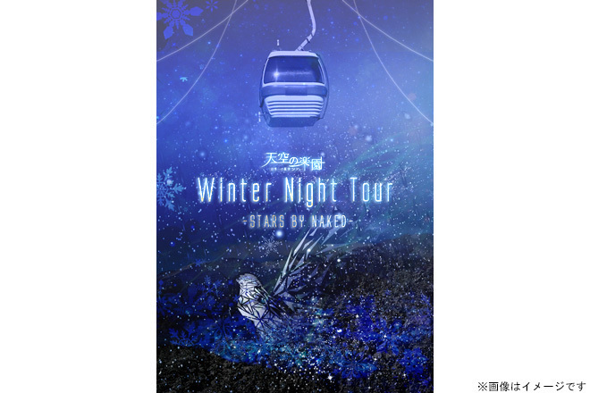 Large_winternighttour________