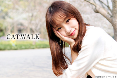 CAT.WALK