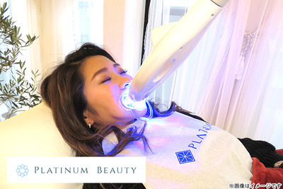 PLATINUM Beauty 池袋西口店