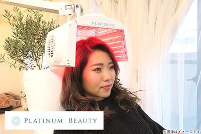 PLATINUM Beauty 池袋西口店