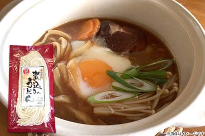 讃岐のおうどんさん せい麺や(瀬戸内讃岐工房(株))