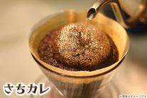 60%OFF【9,650円】≪☆送料無料☆ 毎日のコーヒーをもっとおいしく楽しめるコーヒーの淹れ方講座☆コーヒー豆の知識、焙煎・抽出方法...