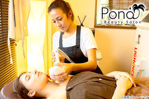 W300_200305__kpd073901_beauty-salon-pono_