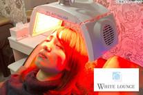 97%OFF【680円】≪【くまポン初登場!NEW OPEN!完全個室!】育毛・発毛に代わる赤色LEDによる次世代スカルプケア!高性能ス...