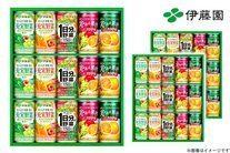 40%OFF【3,880円】≪☆送料無料☆1本あたり約87円!100%果汁にフルーツの果肉をミックスした「実のある果実」と「充実野菜」「...