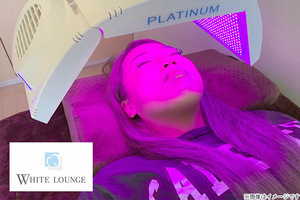W300_200514__kpd075106_white_lounge_____led______10__2________---__
