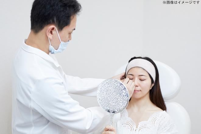 北海道 集中 対策 期間 新型コロナウイルス感染症(COVID