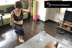 W300_200717__kpd076454_personal-training-gym-kenz_
