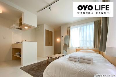 OYO LIFE(およらいふ)