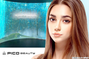 W300_201021__kpd078503_pico-beauty-clinic_