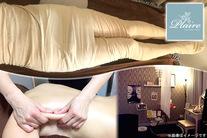 88%OFF【2,980円】≪エステ歴25年のベテランスタッフによる施術!適度な締め付けのバンデージが骨格にアプローチ!選べる施術で集中...