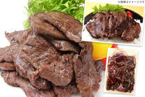 51%OFF【2,780円】≪☆送料無料☆焼いても炒めても煮込んでもOK!お好きな味付けで楽しめる♪お肉が大好き♪8mm厚の一口カット!...