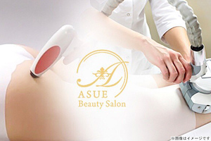 W300_210311__kpd082625_asue-beauty-salon_