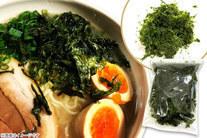 【900円】≪☆送料無料☆さまざまな料理に合う!海苔の香りを楽しめておつまみにも◎「瀬戸内海産焼きばら海苔40g」≫