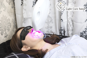 W300_210401__kpd083121_light-care-salon_