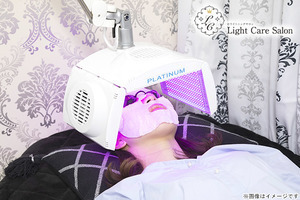 W300_210401__kpd083122_light-care-salon_